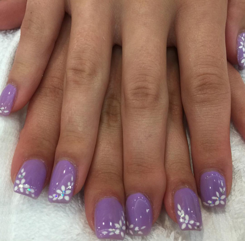 Nail salon San Diego, Nail salon 92130, Nail in San Diego, Menicure, Pedicure, Waxing, facial, Nail salon California